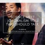 sciencejournocoverjpg